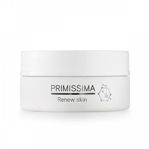 Vagheggi Primissima Line Renew Skin Face Cream 50ml-750×750