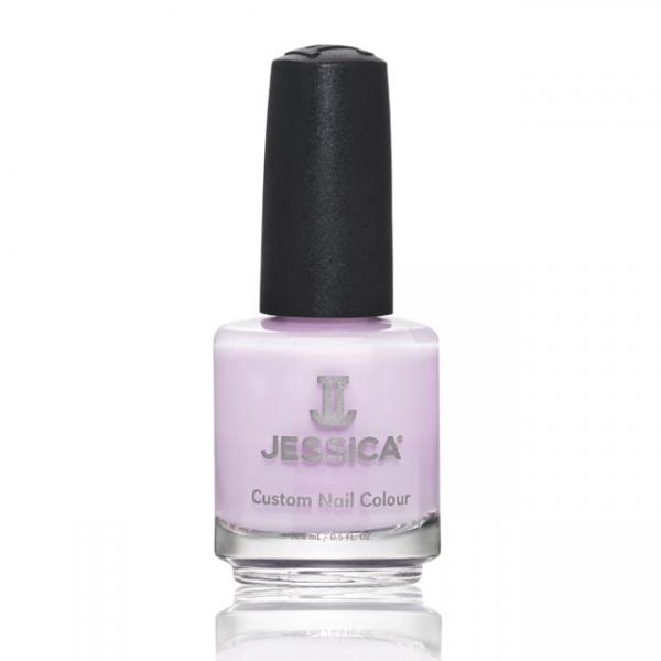 1188 Lavender-Love