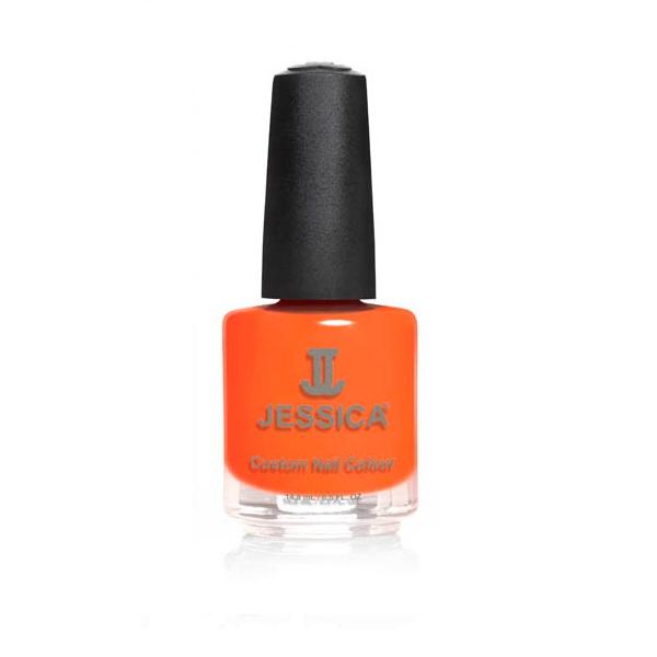 677 orange-you-glad-to-see-me