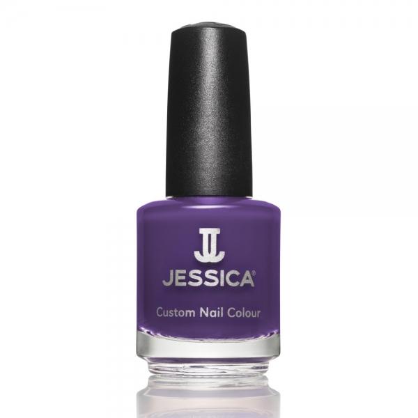 678 Pretty In Purple