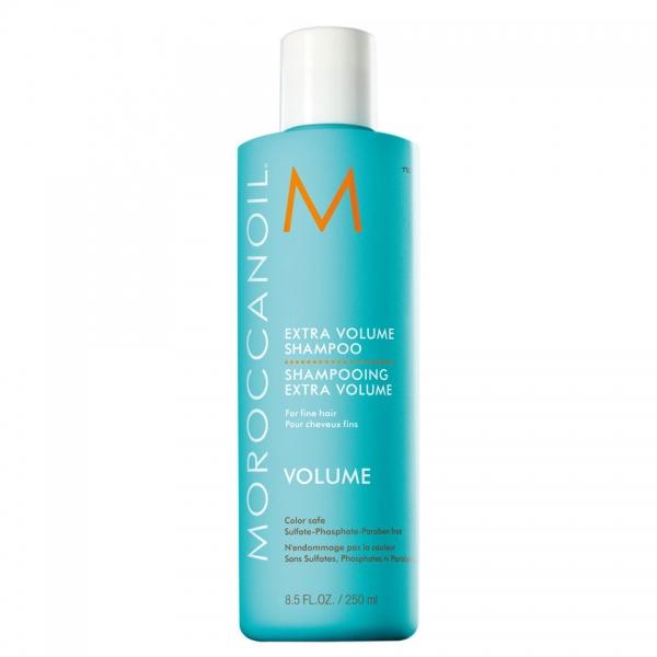 MO volume shampoo 250ml