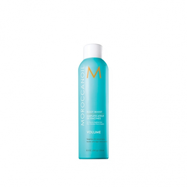 MO_root_boost_spray_250ml