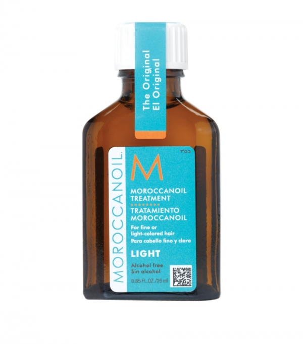 moroccanoil-treatment-light-25ml