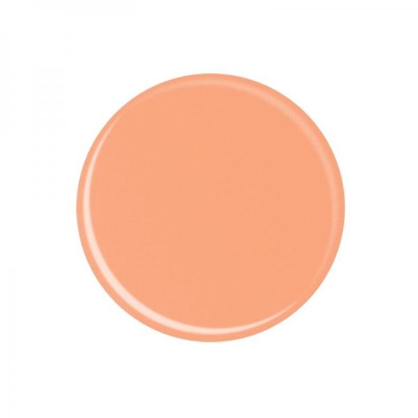 1020 peachy-kween