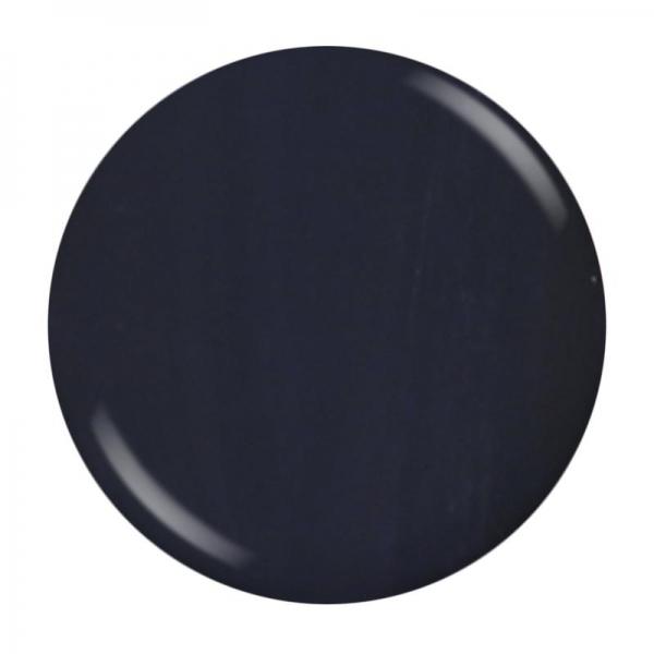 756-Blue-Aria
