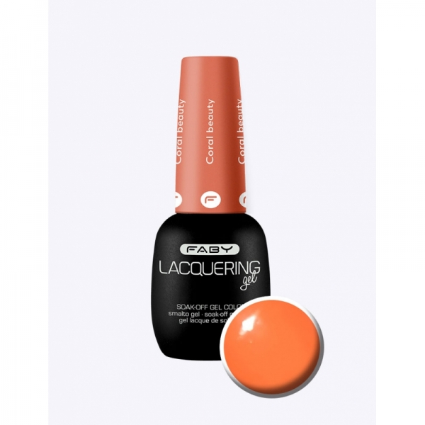 coral-beauty-lacquering-gel