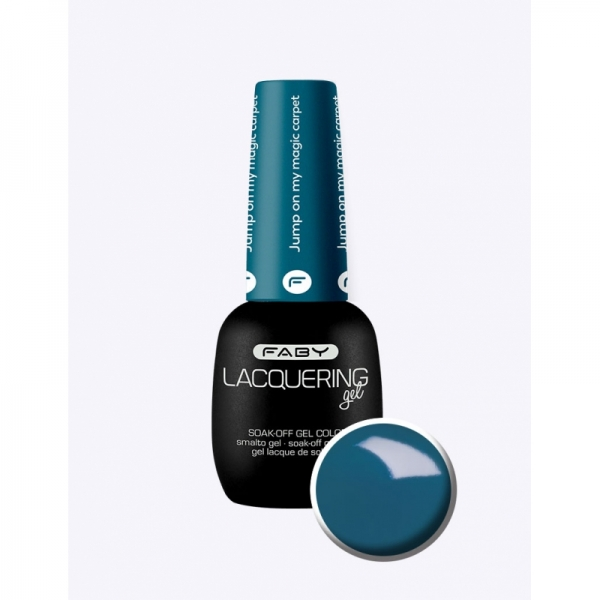 jump-on-my-magic-carpet-lacquering-gel