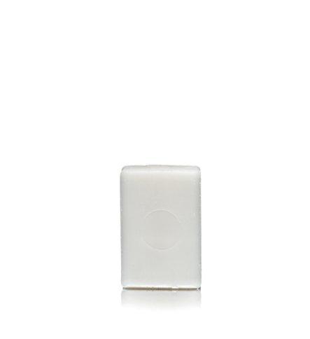 1379354830-sapone-equilibrium