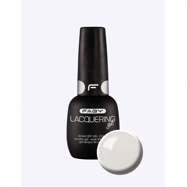 a-dress-for-marilyn-lacquering-gel