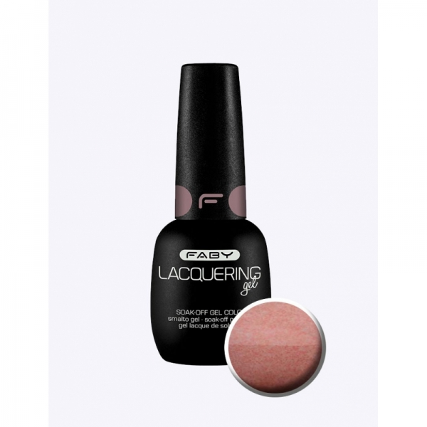 day-night-lacquering-gel