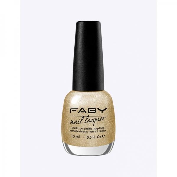 e-gold-nagellak