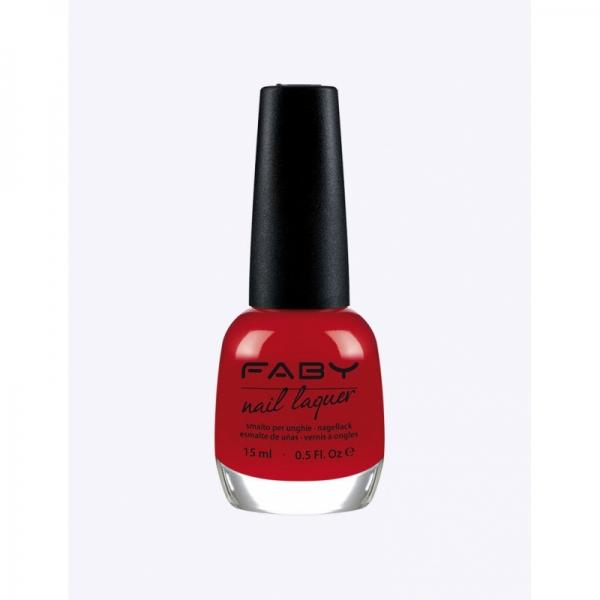 faby-s-red-nagellak