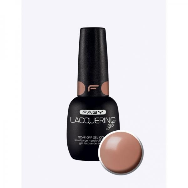 jackie-caprie-lacquering-gel