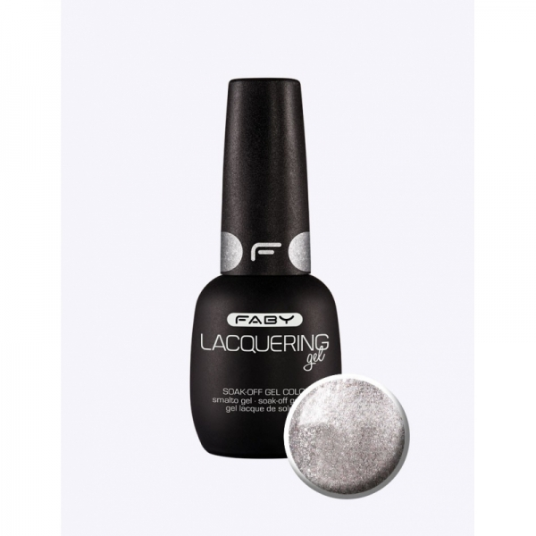 meteor-shower-lacquering-gel