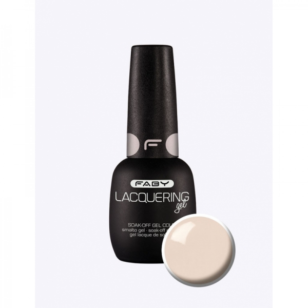 moon-skin-lacquering-gel