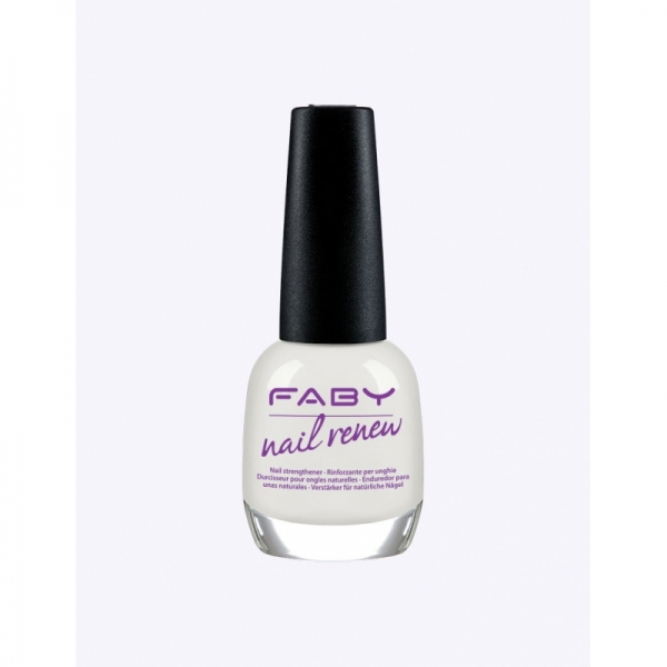 nail-renew-nagelversteviger