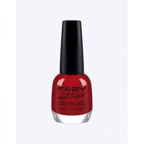 red-carpet-nagellak