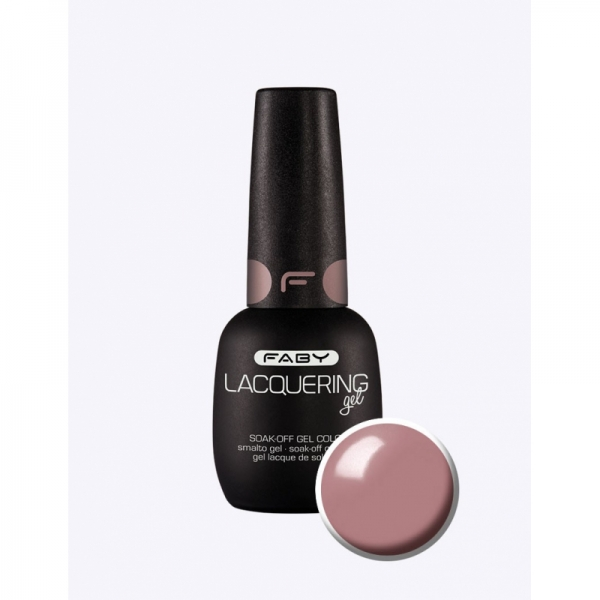sensual-touch-lacquering-gel
