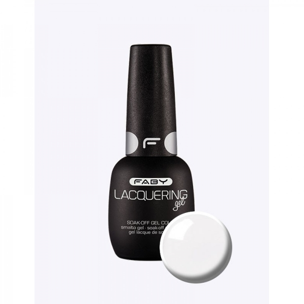 sugarful-lacquering-gel