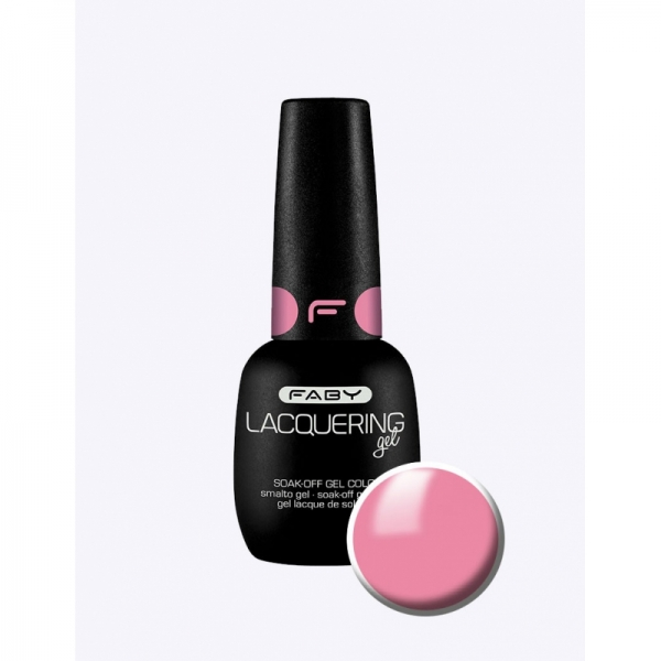 sweet-as-faby-lacquering-gel