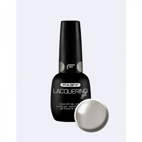 tourists-on-the-moon-lacquering-gel