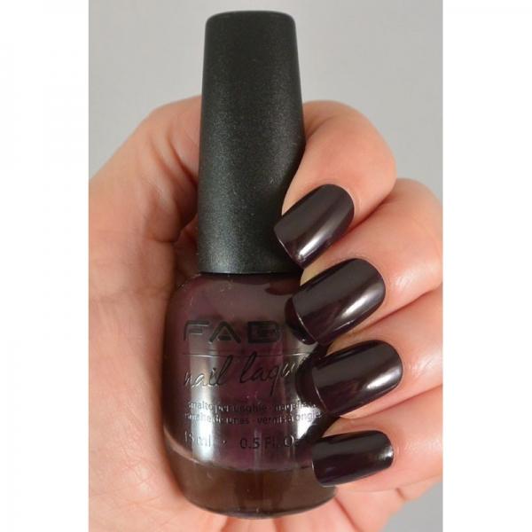 velvet-touch-nagellak (1)